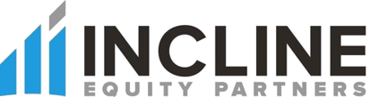 incline equity partners logo